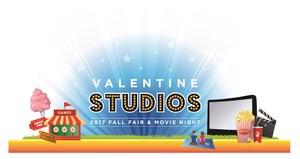 ValentineStudios_Logo_062117_FinOut.jpg