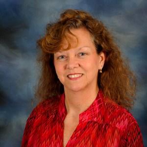 Marsha Bohannon's Profile Photo