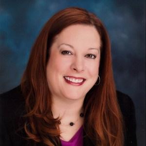 Alicia Upchurch's Profile Photo
