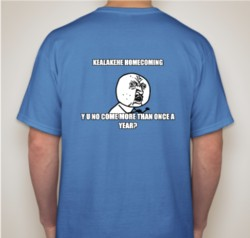12-13 Homecoming Shirt Back.jpg