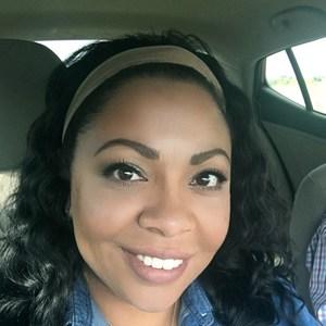 Deanna Smith's Profile Photo