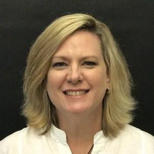 Bonnie Hurst's Profile Photo