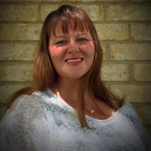 Michelle Rutkowski's Profile Photo