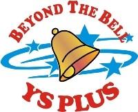 YS plus logo.jpg