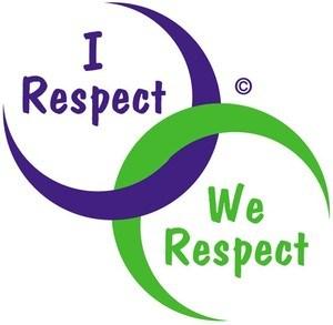 i respect we respect.jpg