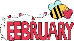 month-of-february-valentine-love-bee.jpg