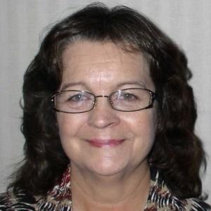 Carolyn Hill's Profile Photo
