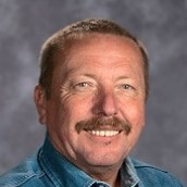 Michael Schmaedeka's Profile Photo