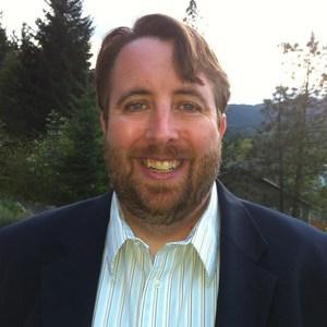 Todd McCauley, Principal