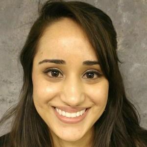 Erika Velasco's Profile Photo