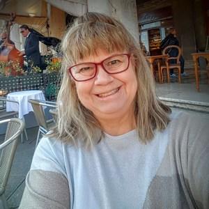 Debra Spear's Profile Photo