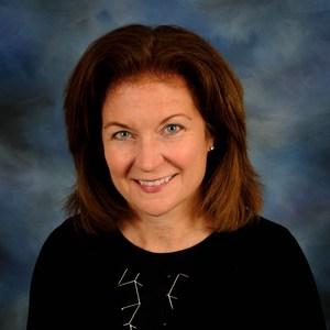 Kate Snedeker's Profile Photo