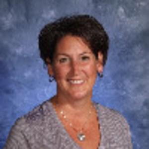 Julie Peake's Profile Photo