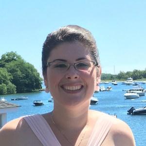 Sara Richard's Profile Photo