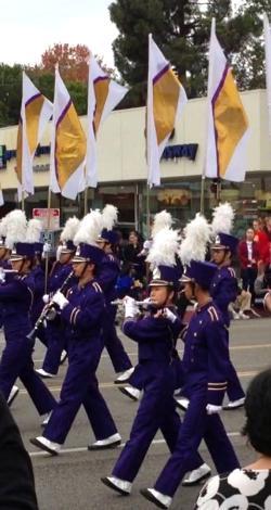 Mi So in parade.jpg