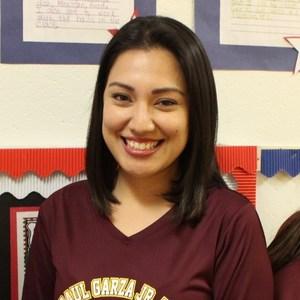 Anabel Hernandez's Profile Photo