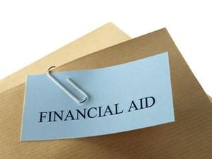 financial-aid1.jpg