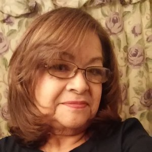 Norma Cruz's Profile Photo