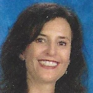 Rebecca Allen's Profile Photo