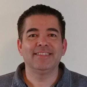 Peter Ayala's Profile Photo