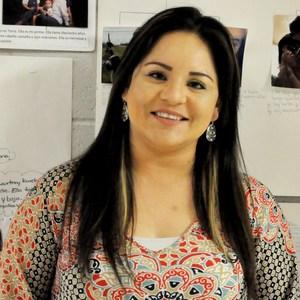 Flor Almazan's Profile Photo