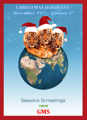 christmas cubs.PNG