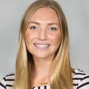 Katherine Bethel's Profile Photo