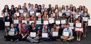 Scholarship Recipients 2016.jpg