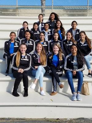 OGHS Girls Soccer.jpg