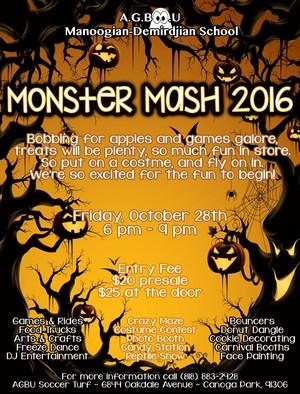 Monster Mash Flyer (2).jpg