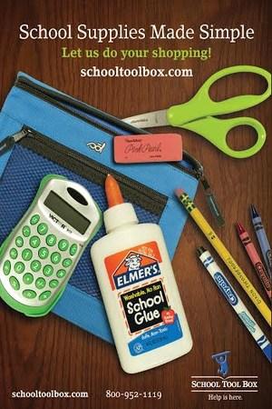 School Toolbox.jpg