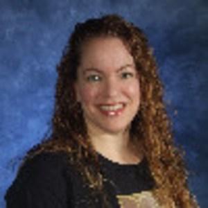 Sonia Quinlan's Profile Photo