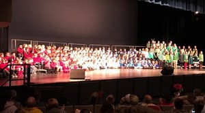 DTSD Primary School Winter Concert 1.jpg