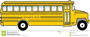 yellow-school-bus-designed-in-photoshop-can-be-utilized-for-any-school-3Ra5ej-clipart.jpg