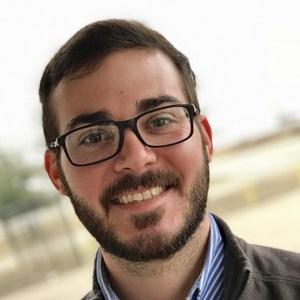 Grant Sorrell's Profile Photo