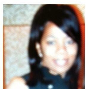 Kimberly Jackson's Profile Photo