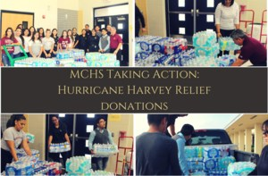 harvey donations (1).png
