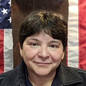 Ana Lowe's Profile Photo