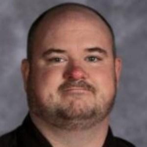 Don Gamble's Profile Photo