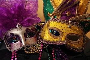 colorful masks.jpeg