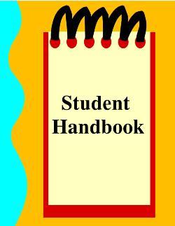 studenthandbookicon_1.jpg