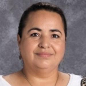 Grace Hinojosa's Profile Photo