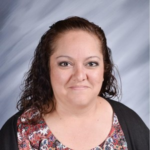 Nicole Acevedo's Profile Photo