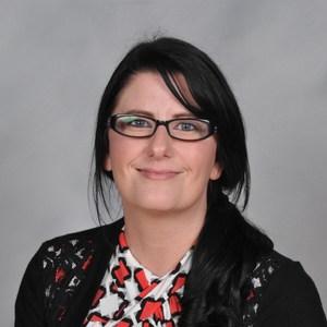 Cassie Sylvester's Profile Photo