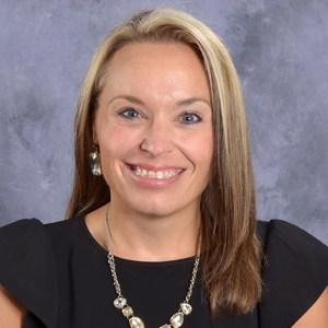 Caroline Ernst's Profile Photo