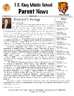 2008_mar_newsletter_pg_1.jpg