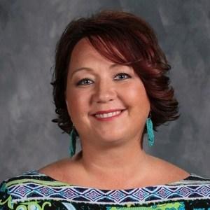 Natosha Hines's Profile Photo