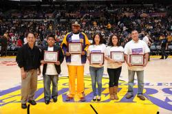 Lakers Educator of the Month.jpg