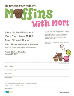 muffins-with-mom-invite.jpg