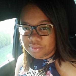 Ashley Mitchell's Profile Photo